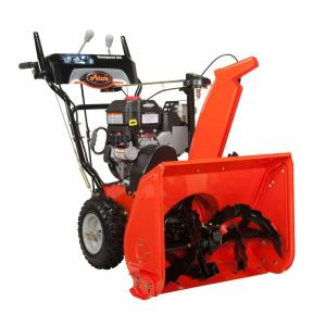 Ariens 920014 Compact 24 in. Gas Snow Blower