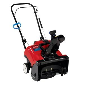 Toro 38282 Power Clear 180 18 in. Gas Snow Blower
