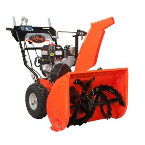 Ariens 921013 Deluxe Series 30 in. Gas Snow Blower