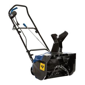 Snow Joe SJ622E Ultra 18 in. Electric Snow Blower