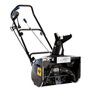 Snow Joe SJ623E Ultra 18 in. Electric Snow Blower