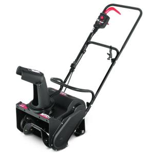 MTD 31A-050-706 14 in. Electric Snow Thrower