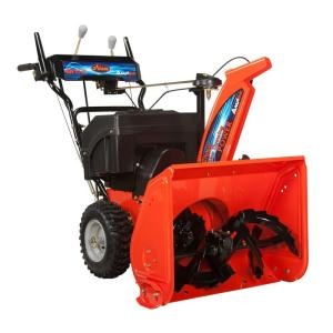 Ariens 916003 24 in. Electric Snow Blower