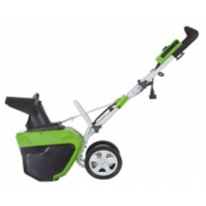 Greenworks 26032 20 in. Electric Snow Blower