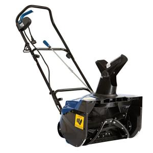 Snow Joe SJ620-RM 18 in. Electric Snow Blower